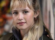 Angèle : Ses débuts très prestigieux au cinéma pour l'année 2020