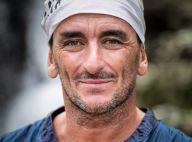 Koh-Lanta : Un ancien finaliste et sa femme se lancent dans une sacrée aventure