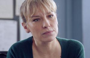Julie Debazac, de retour dans Demain nous appartient, dévoile sa petite crainte