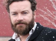 Danny Masterson (That '70s Show) : Coupable de trois viols !