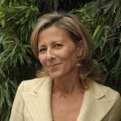 Claire Chazal ou Laurence Ferrari ?... Les français ont choisi !