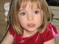 Mort de Maddie McCann : maillots d'enfants et images pédophiles chez le suspect