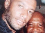 Xavier Delarue, son père décédé en Ephad : il attaque en justice