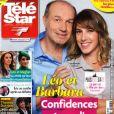 """Télé Star"" du 22 juin 2020"