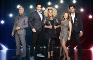 Incroyable Talent, la bataille du jury : Comment les équipes ont été constituées