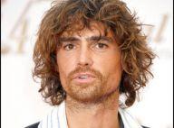 Plus Belle La Vie : Nicolas Herman victime d'un terrible accident de la route !