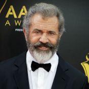 Mel Gibson antisémite et homophobe ? Winona Ryder donne des détails glaçants