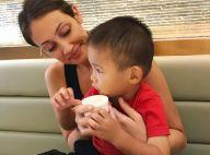 """La youtubeuse qui a """"relogé"""" son fils adoptif s'explique : """"J'ai été si naïve..."""""""