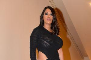 Ayem Nour amincie de 8 kg : photo de son nouveau corps et régime express dévoilé