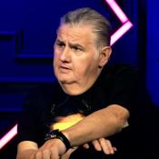 Pierre Ménès gâté : il dévoile sa luxueuse montre à 230 000 euros