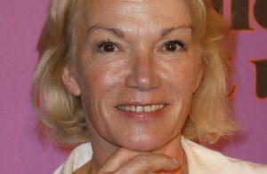 Brigitte Lahaie de retour dans un film porno à 64 ans... mais à une condition !