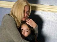 Les amoureux Renée Zellweger et Bradley Cooper... réunis dans un thriller fascinant ! Regardez !