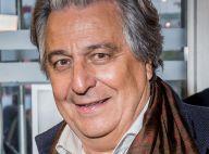 Christian Clavier taille Pascal Praud en direct sur Cnews, sans pitié !