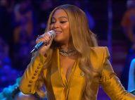 Beyoncé : Fausse identité, culte satanique, un homme politique l'accuse