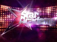 Star Academy : Un ex-candidat star des Municipales 2020