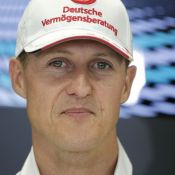Michael Schumacher : Son état s'est-il vraiment dégradé pendant le confinement ?