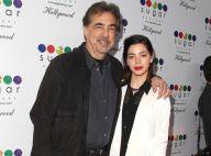 Joe Mantegna (Esprits criminels) papa fier : sa fille Gia prend la relève