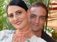 Mort de Ludovic Chancel : 3 ans après, sa veuve Sylvie Ortega Munos n'oublie pas