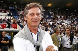 Nicolas de Tavernost : le patron de M6 passe une petite annonce... pour embaucher l'une de ses anciennes journalistes !