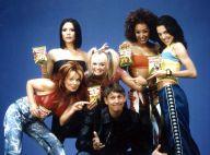 Melanie C a failli ne jamais faire partie des Spice Girls... à cause de sa santé