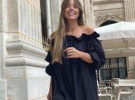 Charlotte (Koh-Lanta) et la chirurgie esthétique : les détails de son opération