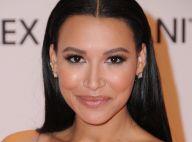 Naya Rivera (Glee), morte à 33 ans : son corps a été retrouvé...