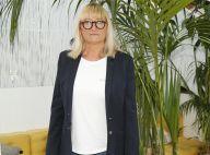 Christine Bravo endettée : l'incroyable somme déboursée pour son nouveau projet