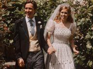 Mariage de Beatrice d'York : la princesse perd-elle son titre royal ?
