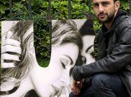 Olivier Ciappa : Harcelé massivement, le photographe a tenté de se suicider