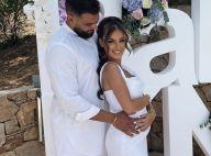 Kamila enceinte de Noré : le sexe de leur bébé dévoilé