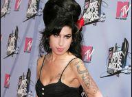 Amy Winehouse, 9 ans déjà : sa mère ressort sa paire d'escarpins fétiches