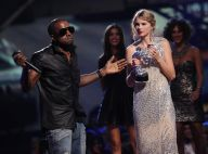 Kanye West, la sortie de son nouvel album annulée : Taylor Swift en cause ?