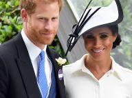 Harry et Meghan Markle, stars du mariage de Brooklyn Beckham et Nicola Peltz ?