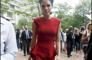 Victoria Beckham ovationnée : ses nouvelles robes ont fait... carton plein !