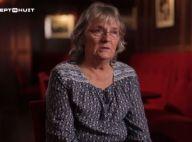"""""""Jacqueline Sauvage est décédée en liberté"""": le bel hommage de François Hollande"""