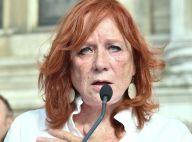 """Mort de Jacqueline Sauvage : Eva Darlan """"très triste et en colère"""""""