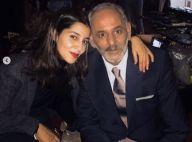 Leïla Bekhti : Bouleversée par la mort de Djemel Barek, son émouvant hommage