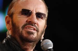 Les Beatles : Israël invite les survivants quarante ans après leur avoir interdit de s' y produire en concert...