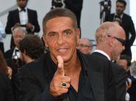 Samy Naceri : Assagi, il est prêt à reconquérir le cinéma français