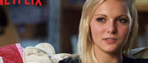 Mort de Daisy Coleman : la star de Netflix s'est suicidée à 23 ans