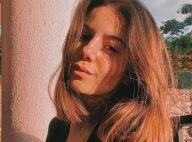 Alizée, sa fille Annily en couple : photo de son chéri et timide déclaration