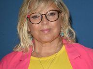 Laurence Boccolini quitte TF1 pour France 2 : elle animera un célèbre jeu