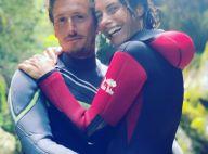 Alessandra Sublet amoureuse : nouvelles photos avec son jeune chéri