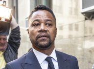 Cuba Gooding Jr. accusé de viol : une femme témoigne et donne des détails