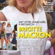 Retrouvez l'interview de Francis Lalanne dans le magazine Gala, n°1419 du 20 août 2020.