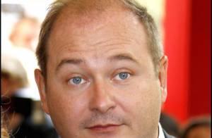 Cauet : La vente de sa société BeAware lui rapporte... 6,5 millions d'euros !