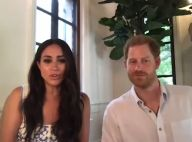 Meghan Markle et Harry : Rare apparition à deux depuis leur nouvelle villa