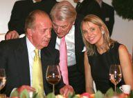 "Juan Carlos Ier : 65 millions d'euros ? Un ""cadeau"" selon son ex-maîtresse"