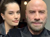 Mort de Kelly Preston : John Travolta sort du silence un hommage bouleversant