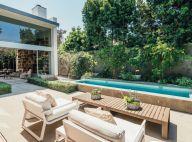 Emilia Clarke (Game of Thrones) vend sa superbe maison pour 4,9 millions